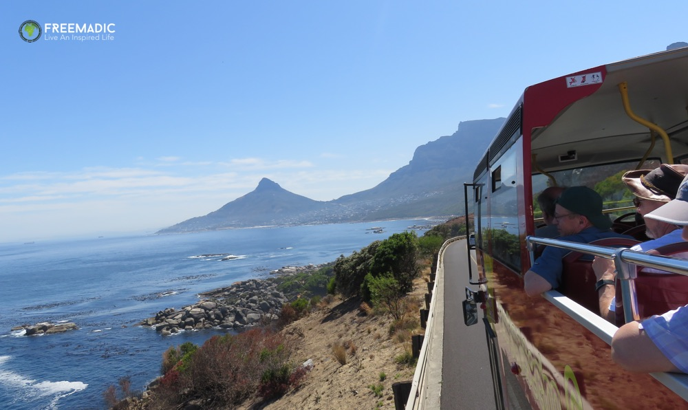 freemadic_cape_town_citysightseeing_bus_coastal_road