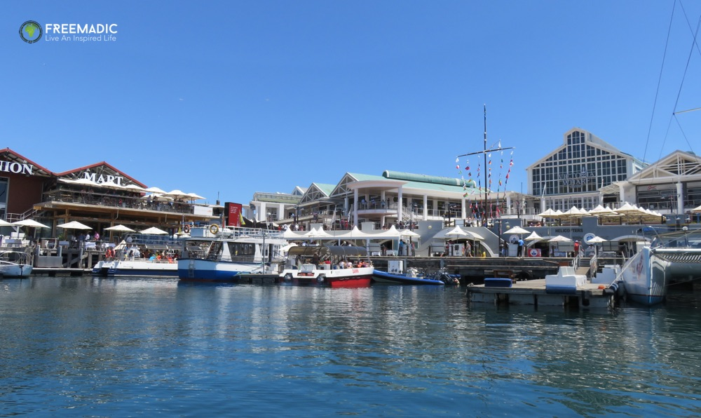 freemadic_cape_town_citysightseeing_bus_harbour_cruise_waterfront