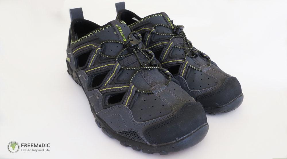 Hi-tec Bahama Sport Shoes