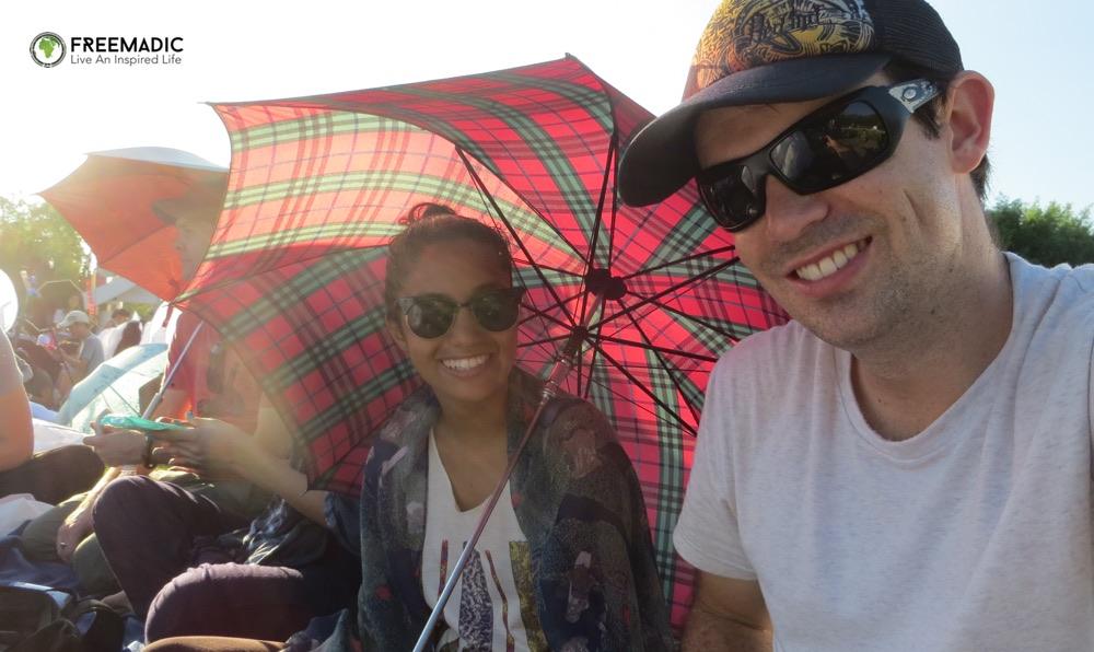 freemadic_chiang_mai_skylantern_release_sean_lara_selfie