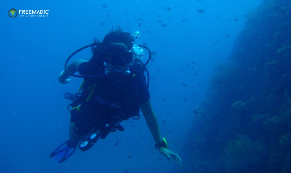 freemadic_facing_fears_scuba_diving
