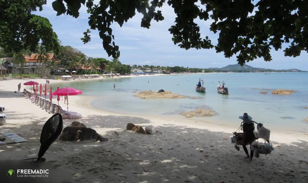 freemadic_koh_samui_ chaweng_beach