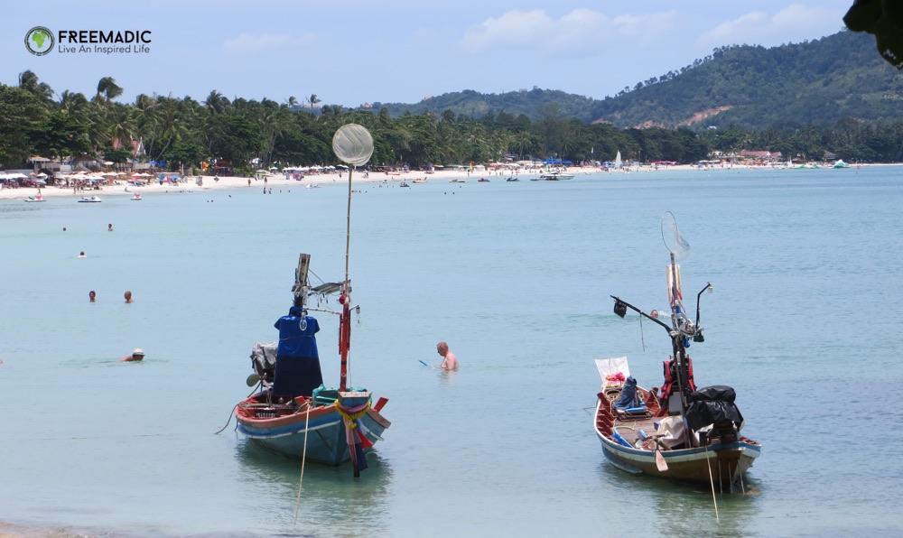 freemadic_koh_samui_ chaweng_beach2