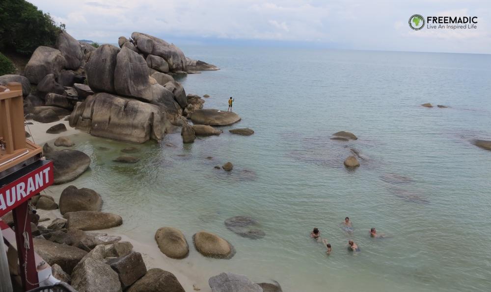 freemadic_koh_samui_silver_beach2