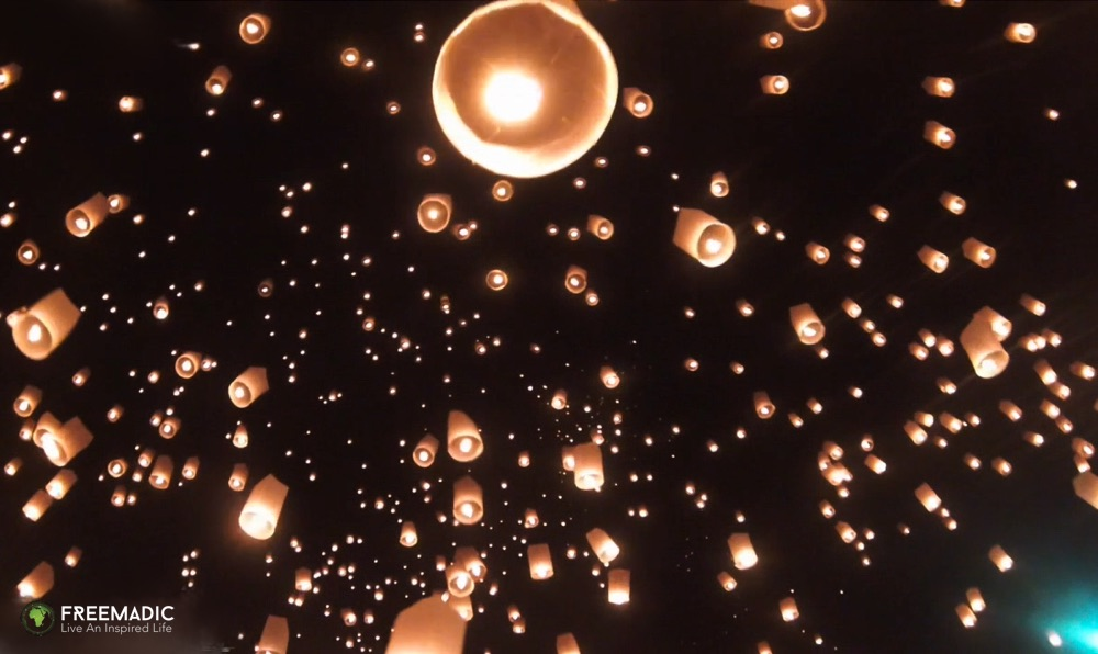 freemadic_chiang_mai_mass_lantern_release_2