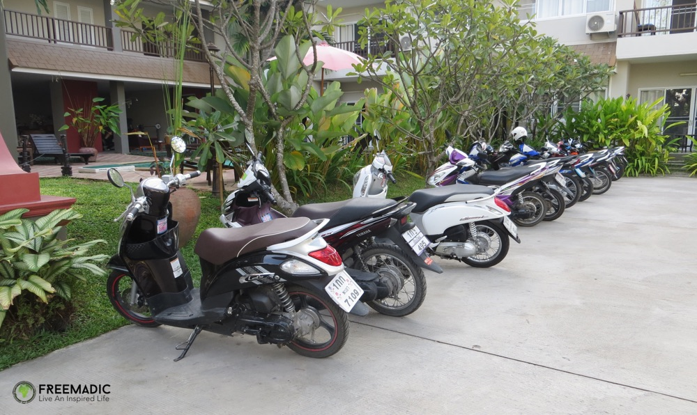 freemadic_chiang_mai_scooter_culture