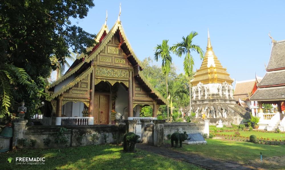 freemadic_chiang_mai_wat_gardens