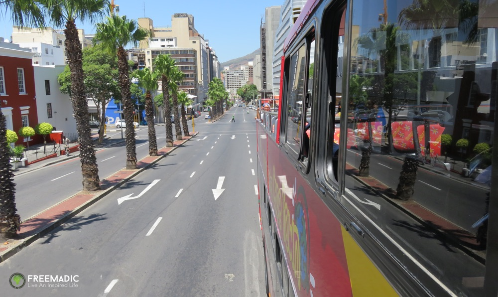 freemadic_cape_town_citysightseeing_bus_city_centre