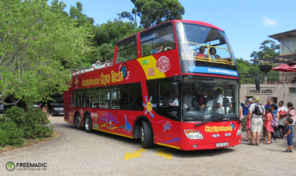 freemadic_cape_town_citysightseeing_bus_featured_at_kirstenbosch
