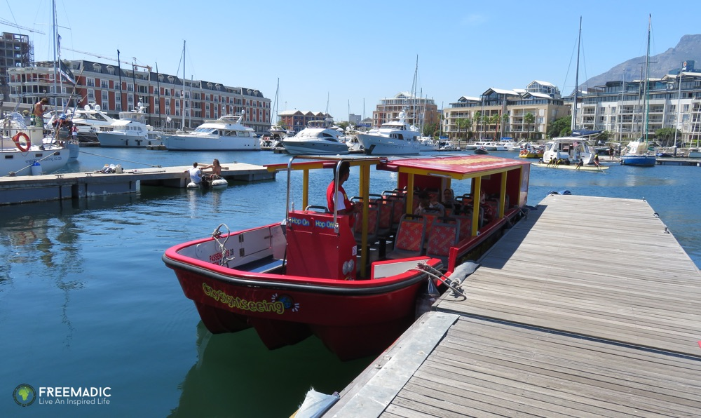freemadic_cape_town_citysightseeing_bus_harbour_cruise